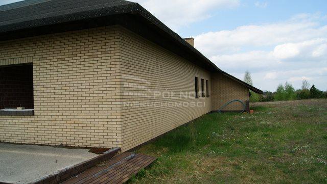 Dom na sprzedaż Stużno-Kolonia  335m2 Foto 13