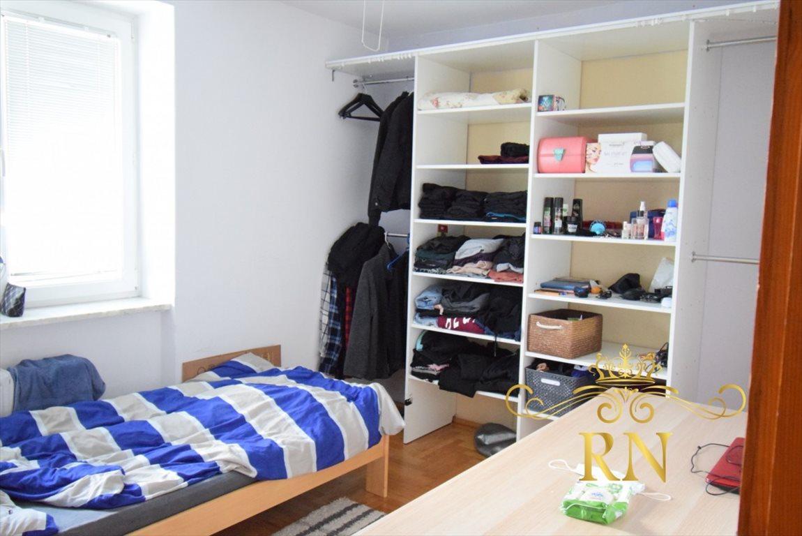 Mieszkanie na sprzedaż Lublin, Lsm  79m2 Foto 7