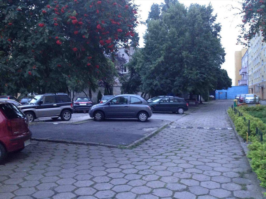 Mieszkanie dwupokojowe na sprzedaż Poznań, Centrum, Stare Miasto, Stary Rynek, Śródmieście, Garbary, Garbary  44m2 Foto 11