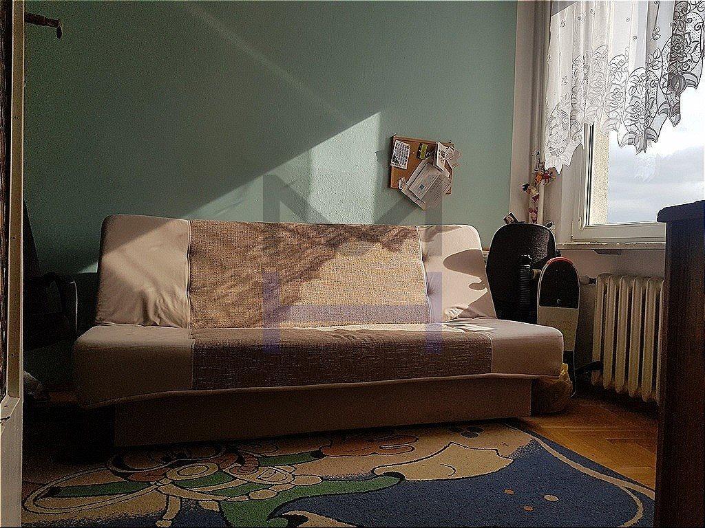Mieszkanie trzypokojowe na sprzedaż Warszawa, Praga-Południe, Grochów, Igańska  73m2 Foto 4