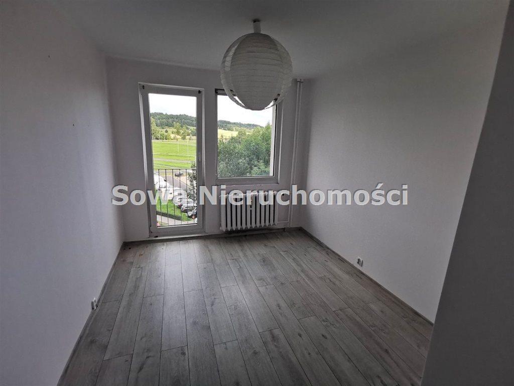 Mieszkanie trzypokojowe na sprzedaż Jelenia Góra, Zabobrze  66m2 Foto 3