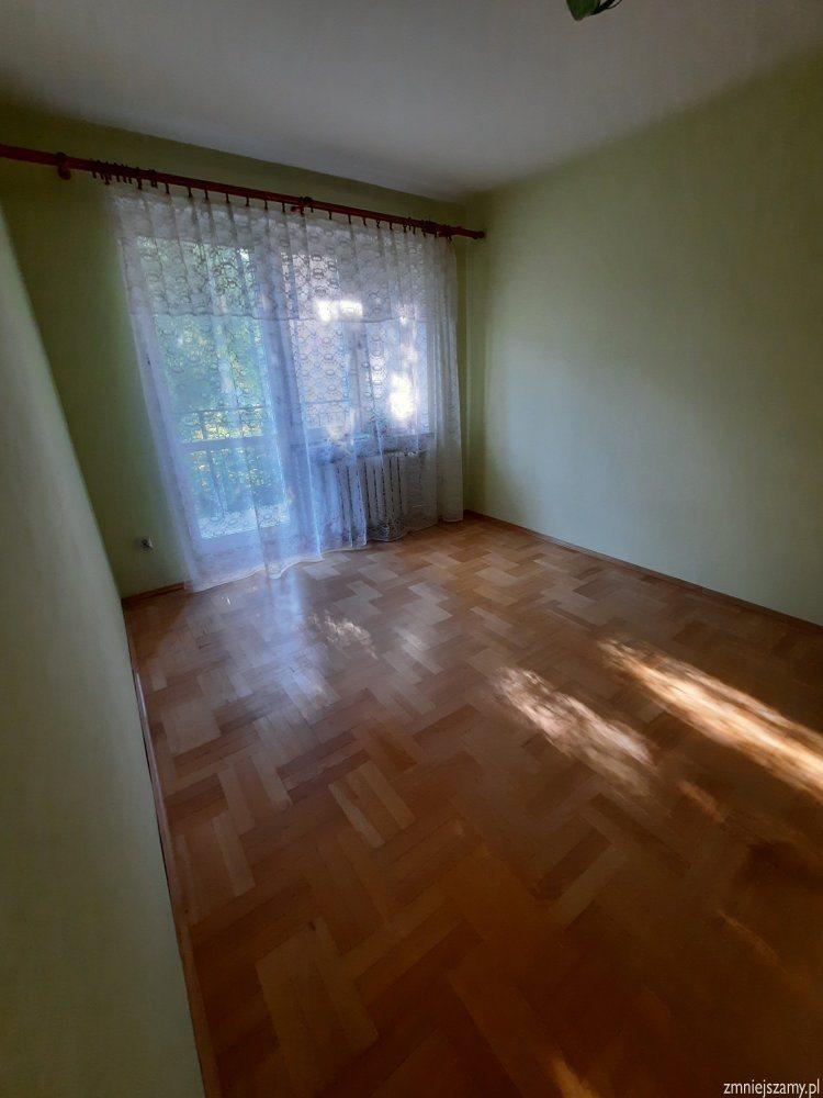 Dom na sprzedaż Stalowa Wola, Hutnik  111m2 Foto 5