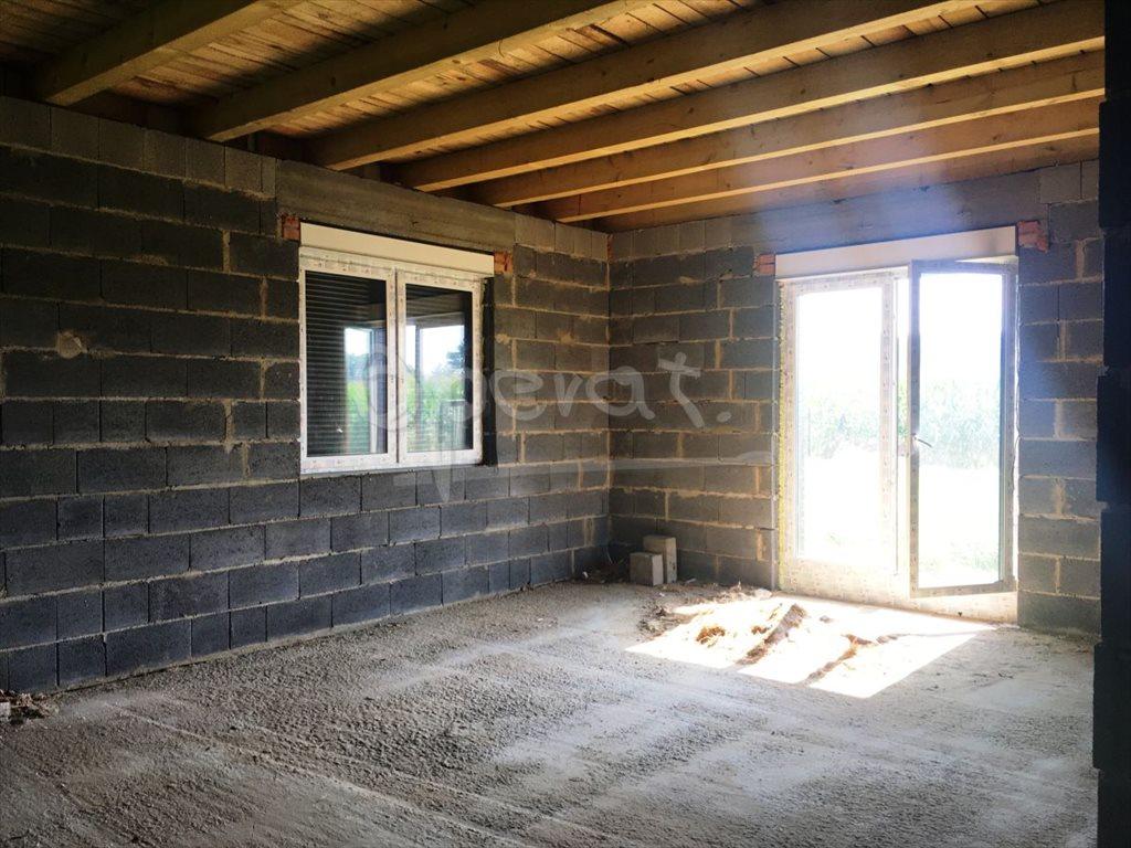 Dom na sprzedaż Przygodziczki  113m2 Foto 5