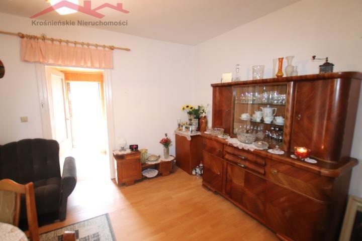 Dom na sprzedaż Krosno  114m2 Foto 5