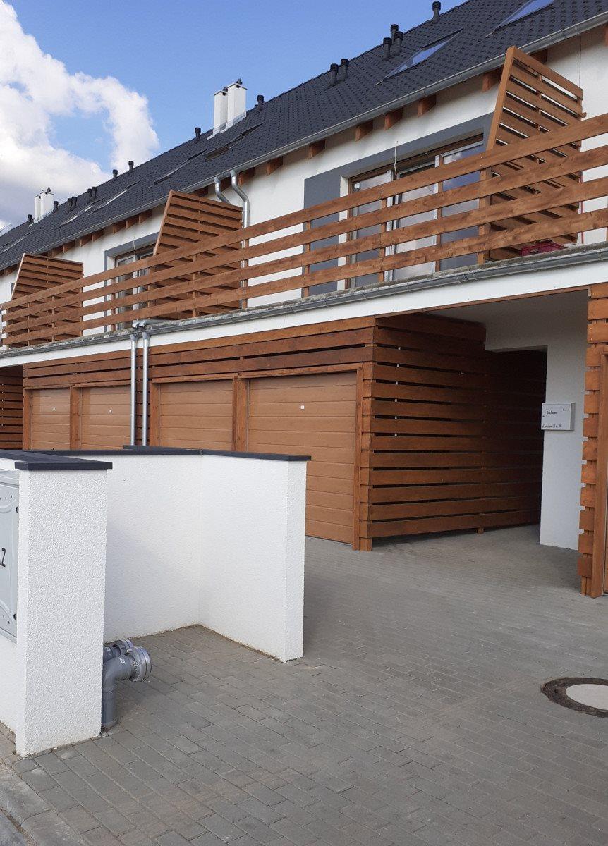 Mieszkanie czteropokojowe  na sprzedaż Dachowa, Tęczowa  71m2 Foto 4