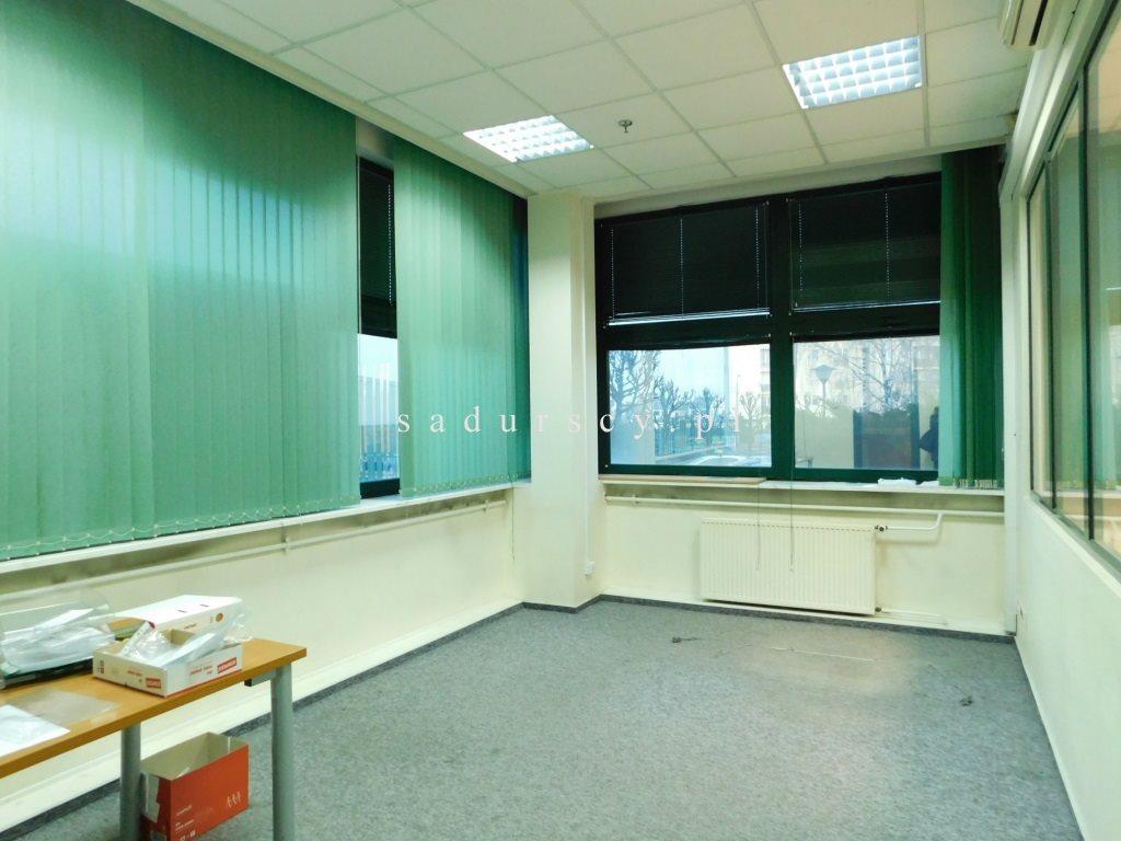 Lokal użytkowy na wynajem Józefosław  84m2 Foto 3