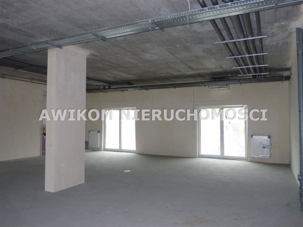 Lokal użytkowy na sprzedaż Grodzisk Mazowiecki  164m2 Foto 1