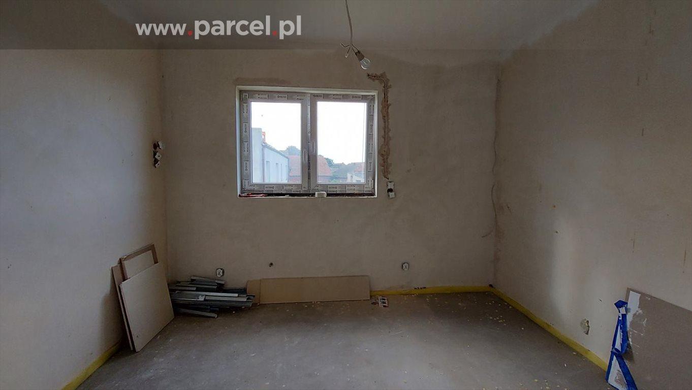 Dom na sprzedaż Gowarzewo  119m2 Foto 8