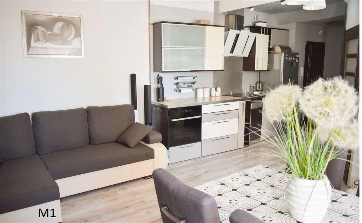 Mieszkanie na sprzedaż Elbląg, Czerniakowska  74m2 Foto 1