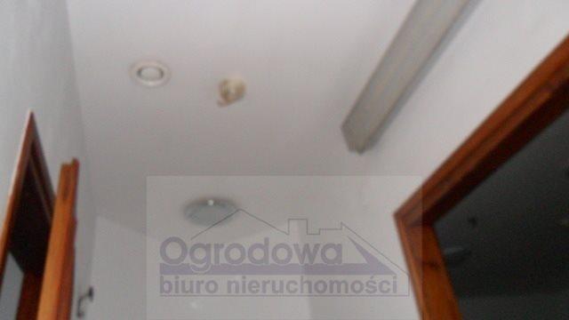 Lokal użytkowy na sprzedaż Warszawa, Śródmieście  78m2 Foto 11