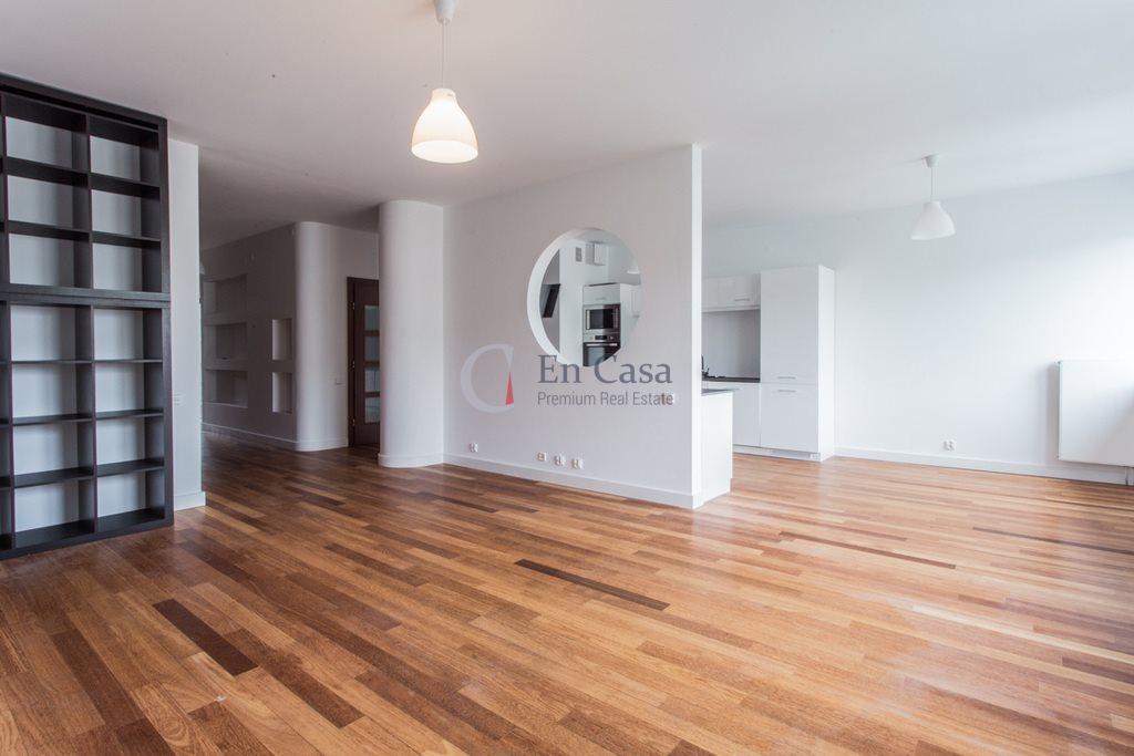 Mieszkanie trzypokojowe na sprzedaż Warszawa, Śródmieście, Powiśle, Górnośląska  91m2 Foto 2