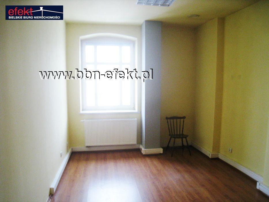 Lokal użytkowy na wynajem Bielsko-Biała, Centrum  24m2 Foto 3