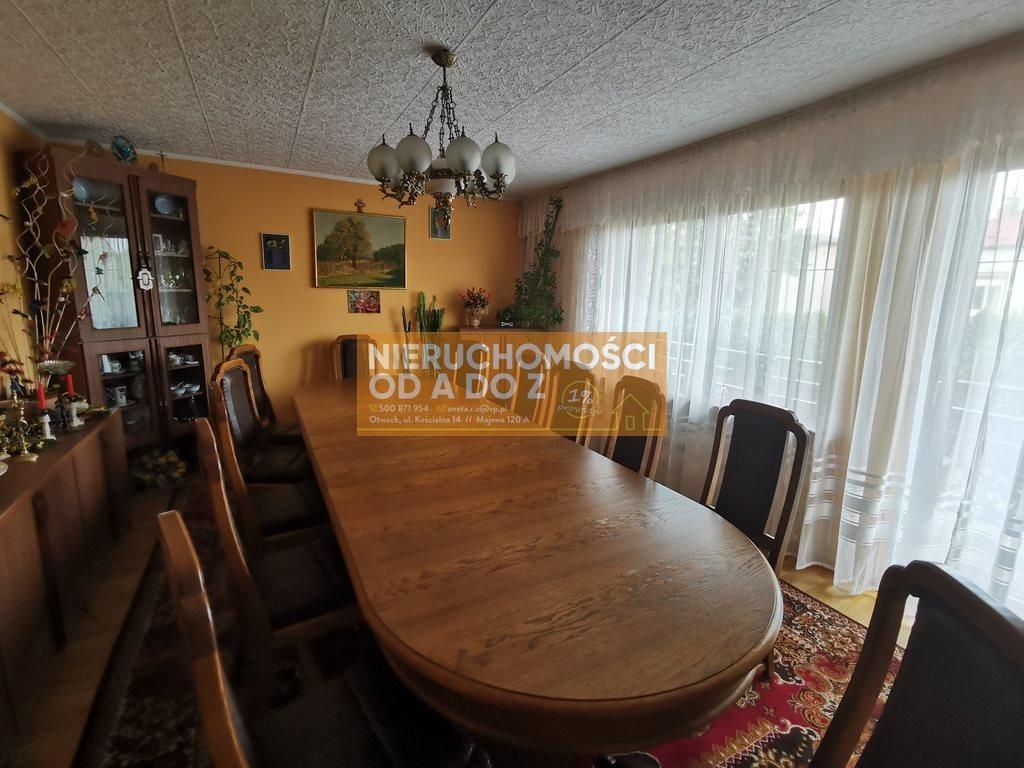 Dom na sprzedaż Otwock, Nowa  280m2 Foto 9