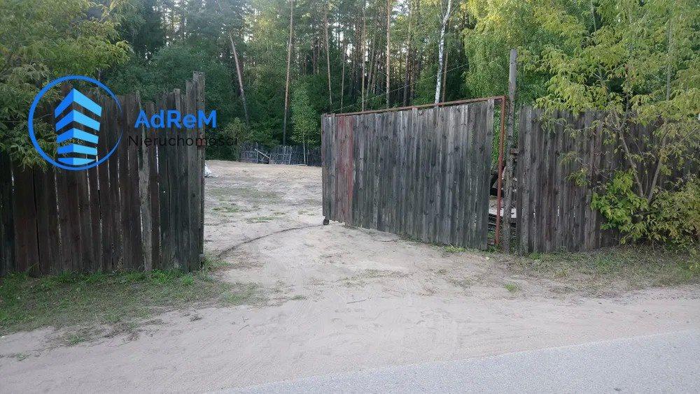 Lokal użytkowy na sprzedaż Czarna Białostocka, Fabryczna  270m2 Foto 3