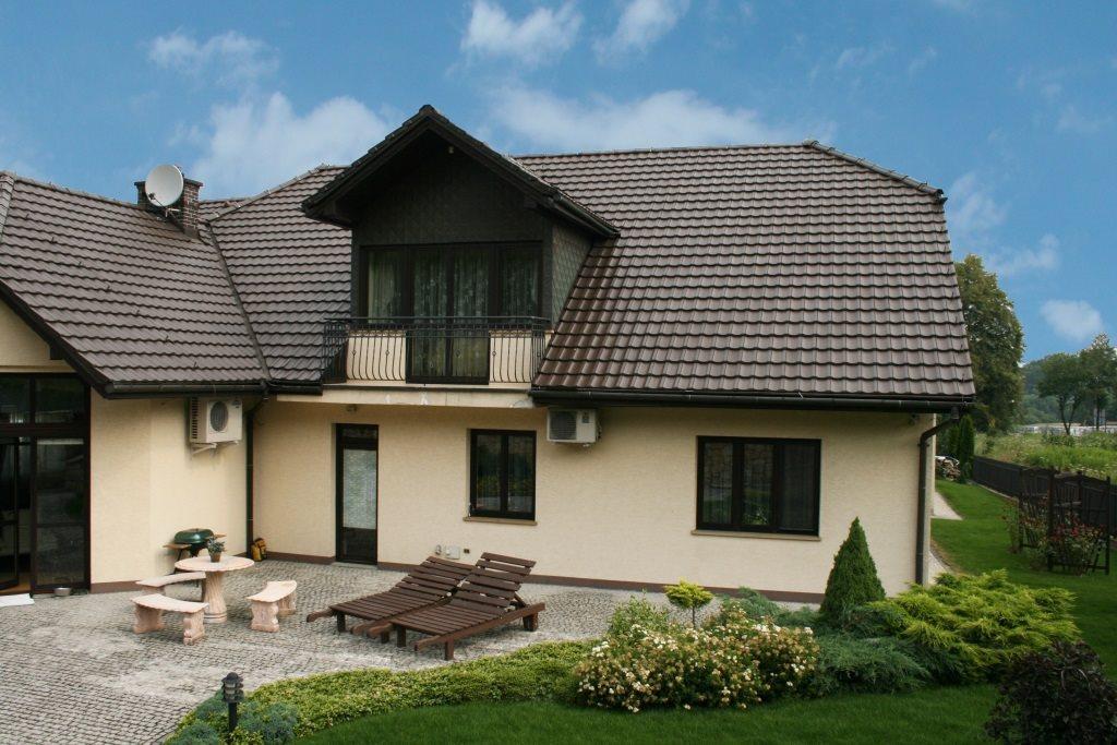 Dom na sprzedaż Zabierzów  600m2 Foto 2