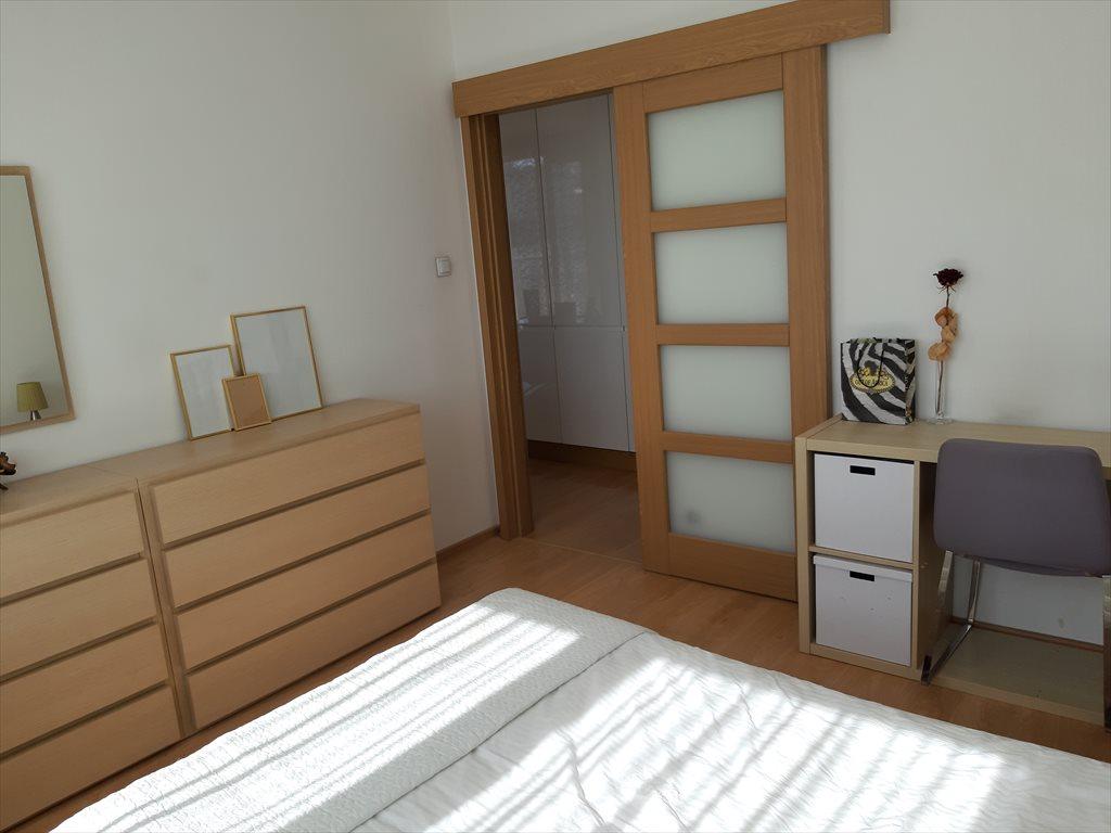 Mieszkanie dwupokojowe na sprzedaż Warszawa, Ursus, skorosze  54m2 Foto 12