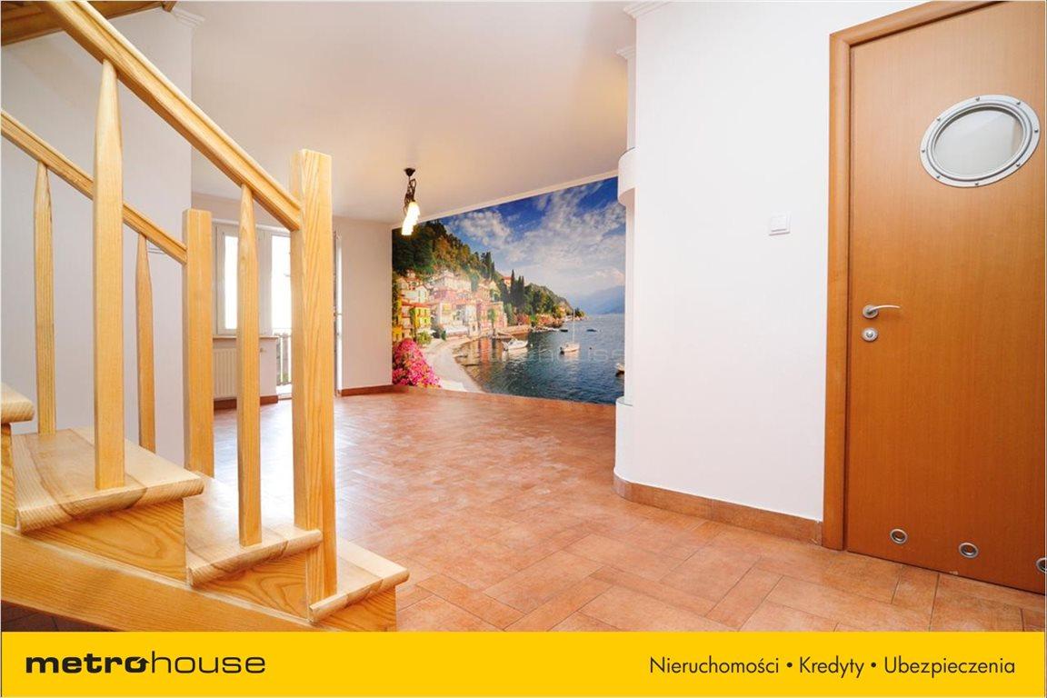 Mieszkanie na sprzedaż Józefów, Józefów, Polna  109m2 Foto 3