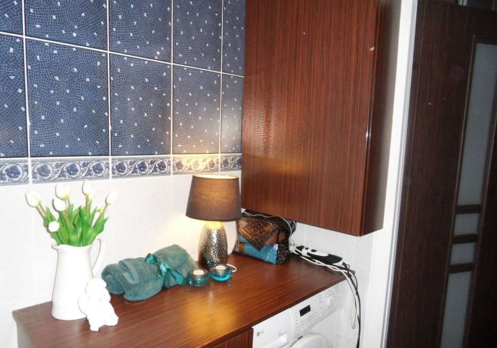 Mieszkanie trzypokojowe na sprzedaż Opole  63m2 Foto 9