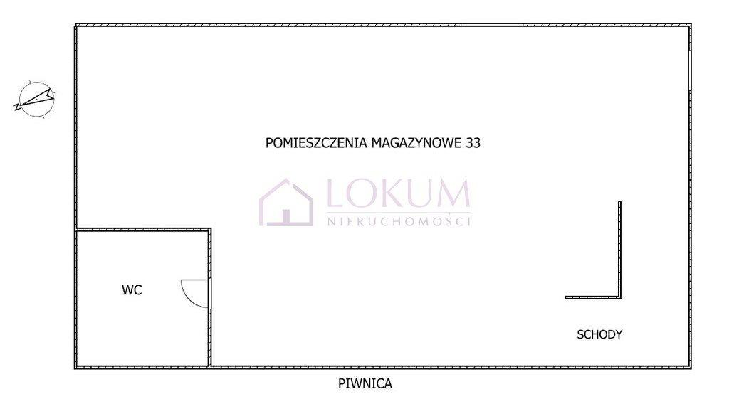 Dom na sprzedaż Lublin, Śródmieście  117m2 Foto 6