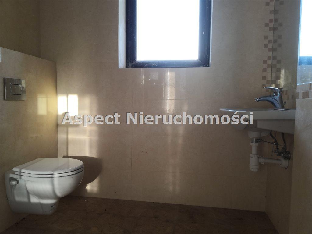 Dom na sprzedaż Pabianice  420m2 Foto 8