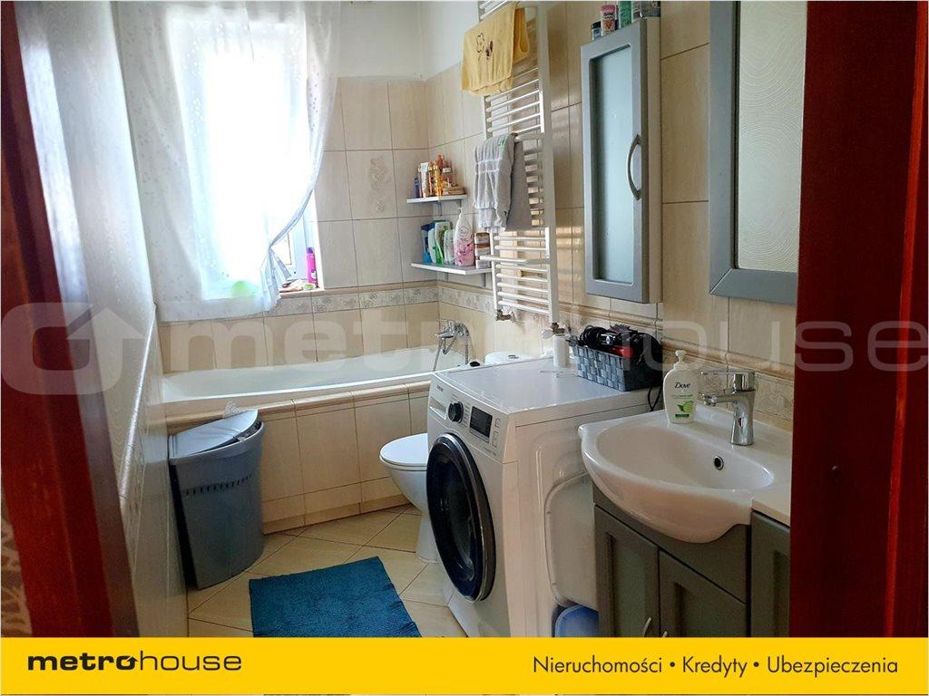 Dom na sprzedaż Biała Podlaska, Biała Podlaska  159m2 Foto 5