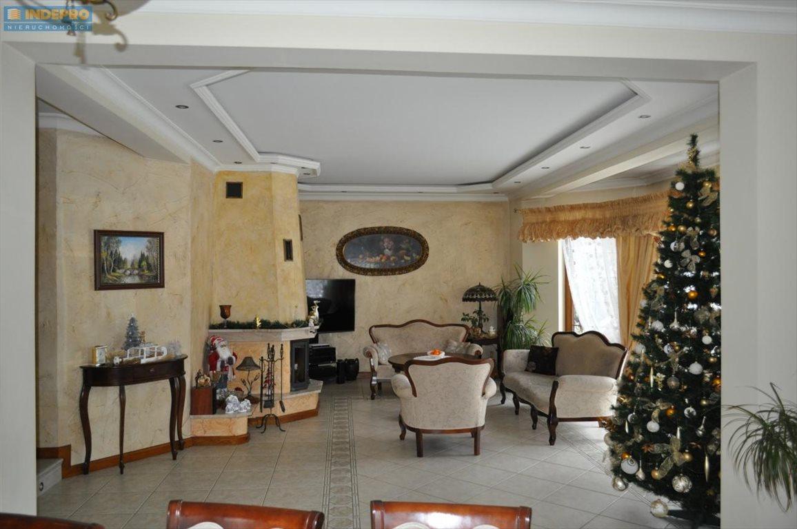 Dom na sprzedaż Inowrocław, Rogowa  220m2 Foto 5