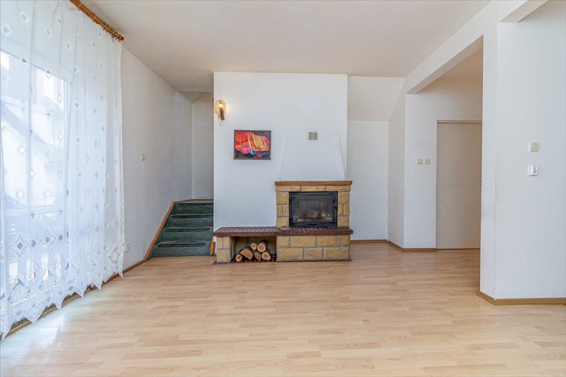 Dom na sprzedaż Warszawa, Praga-Południe  133m2 Foto 11