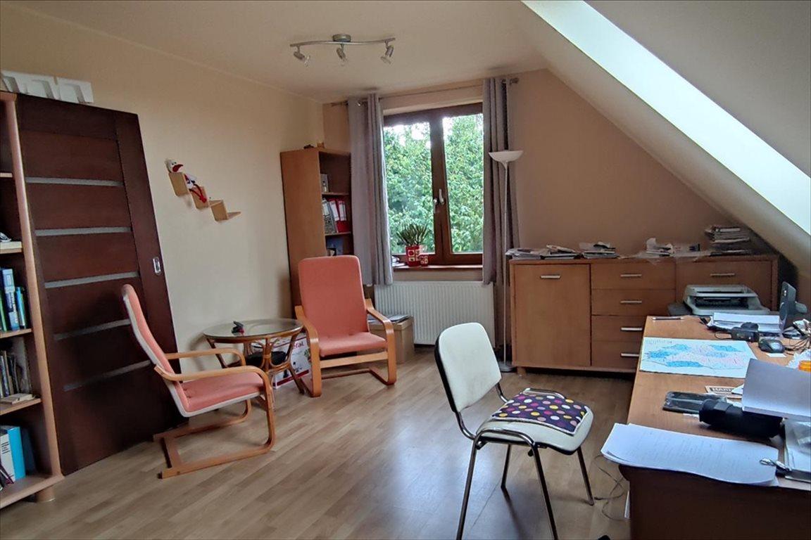 Dom na sprzedaż Nowe Bielice, Biesiekierz  190m2 Foto 8