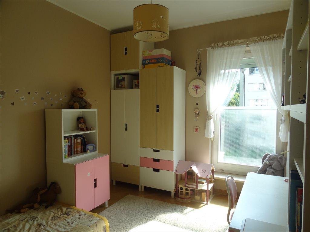 Mieszkanie na sprzedaż Warszawa, Ochota, Białobrzeska 15  118m2 Foto 9