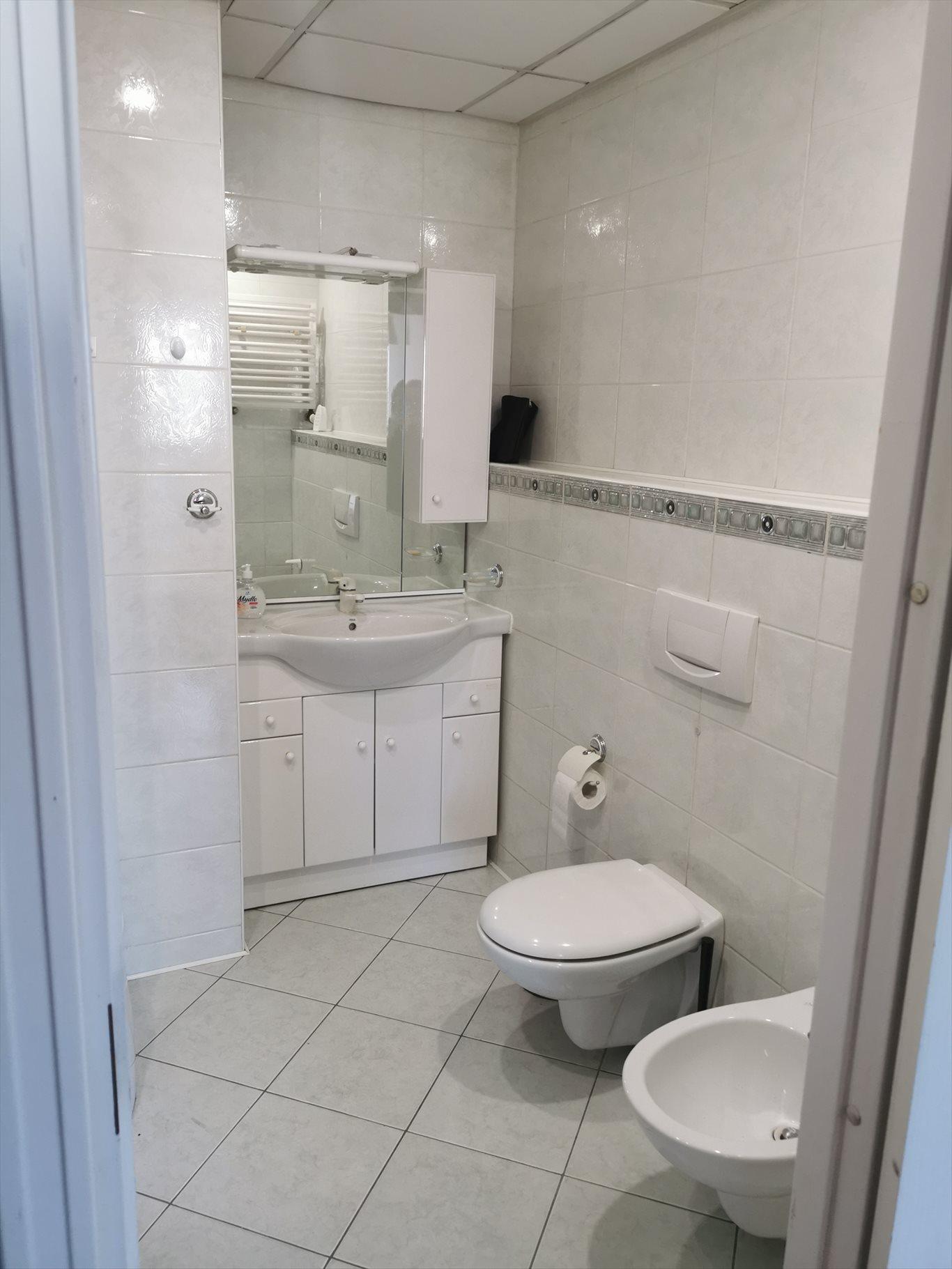 Mieszkanie dwupokojowe na sprzedaż Warszawa, Wola, Płocka 17  42m2 Foto 6