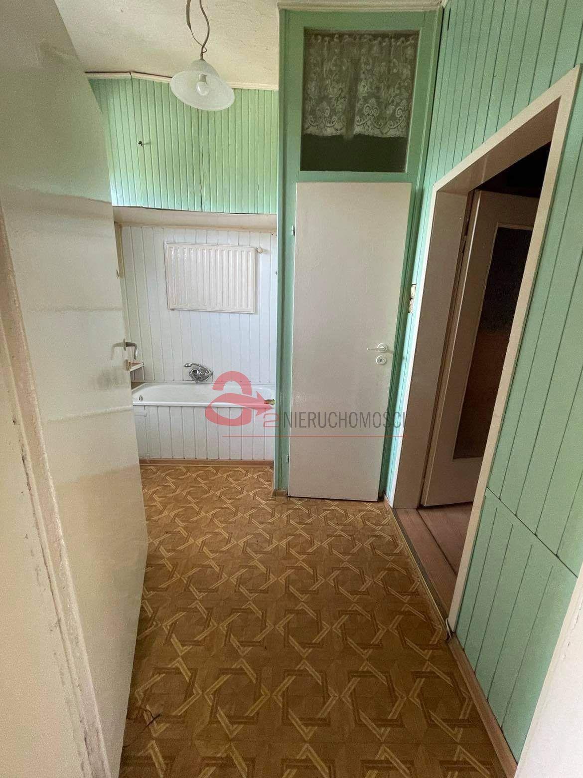Dom na sprzedaż Stęszew, Kościańska  174m2 Foto 13