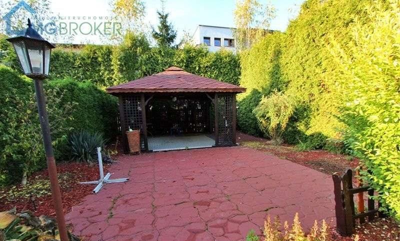 Dom na sprzedaż Mysłowice, ćmok, Janów Miejski  190m2 Foto 3