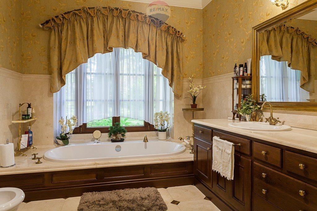Dom na sprzedaż Racławice  604m2 Foto 11