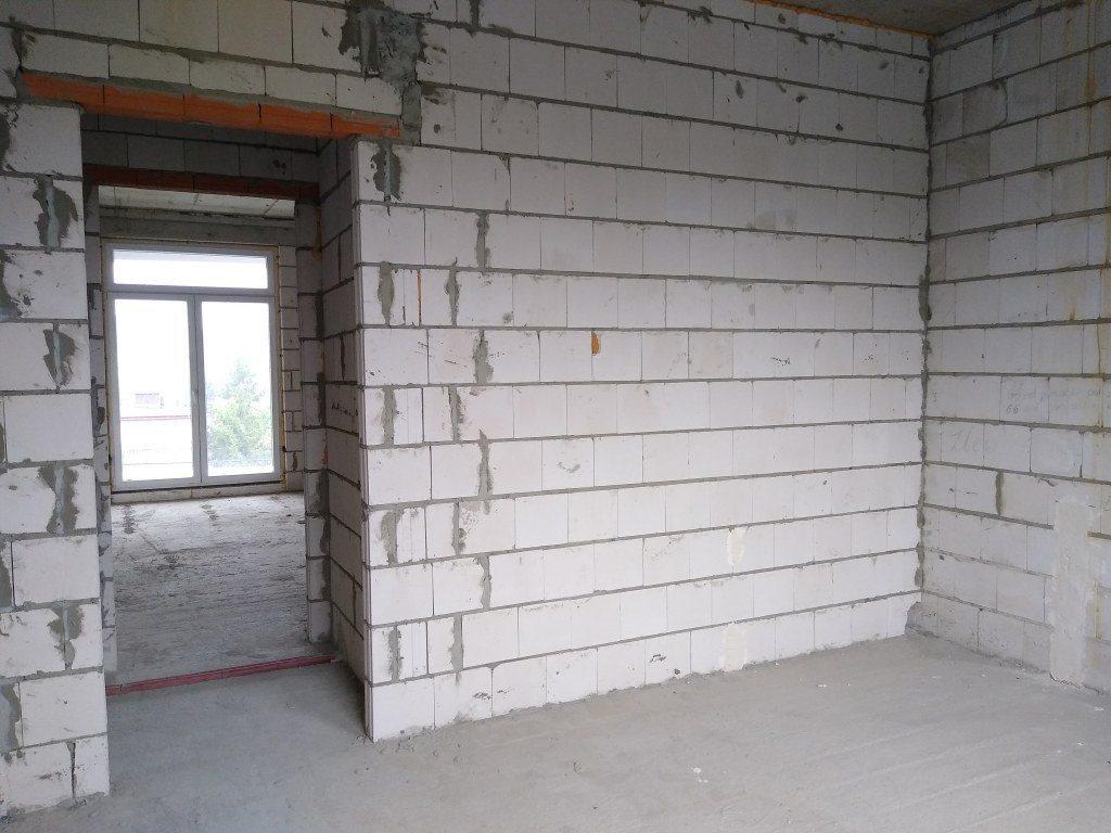 Mieszkanie trzypokojowe na sprzedaż Kielce, Barwinek  73m2 Foto 6