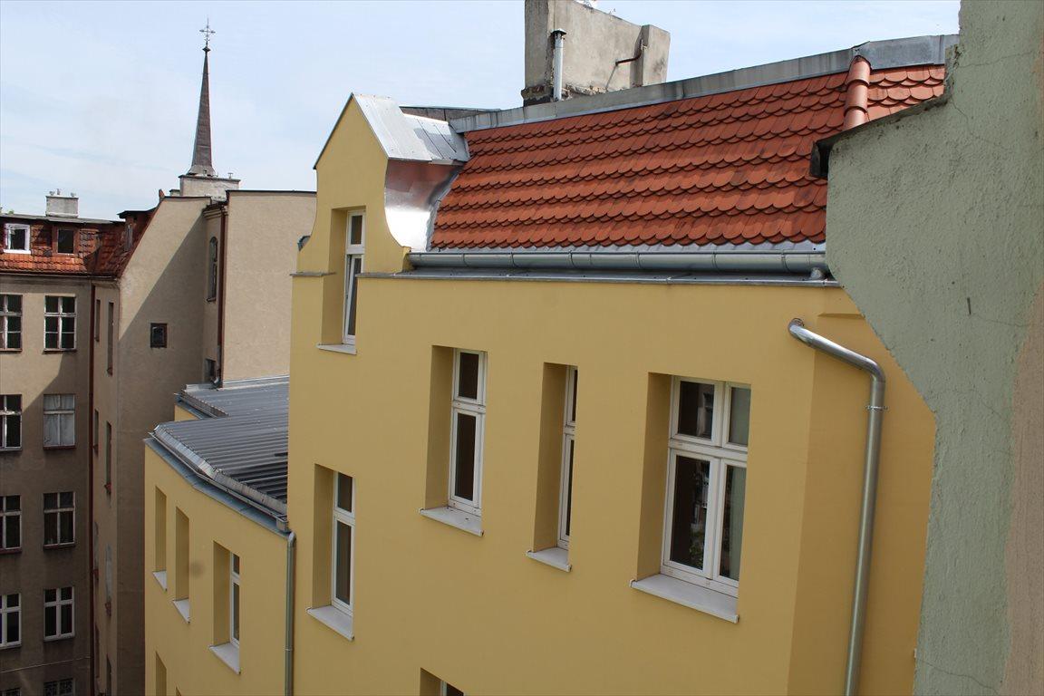 Lokal użytkowy na sprzedaż Poznań, Centrum  128m2 Foto 8