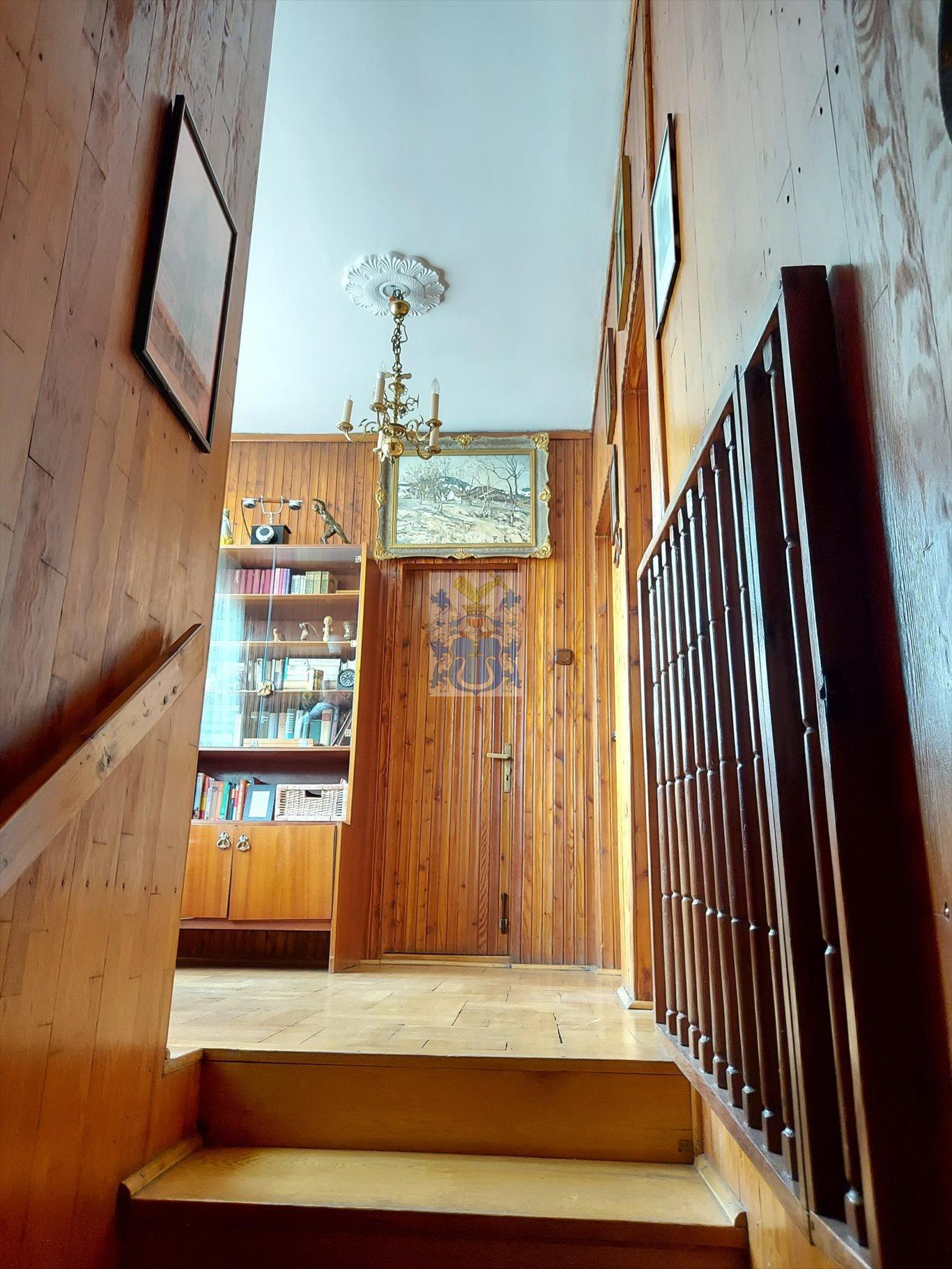 Dom na sprzedaż Kraków, Kraków-Podgórze, Kliny, Narvik  250m2 Foto 11