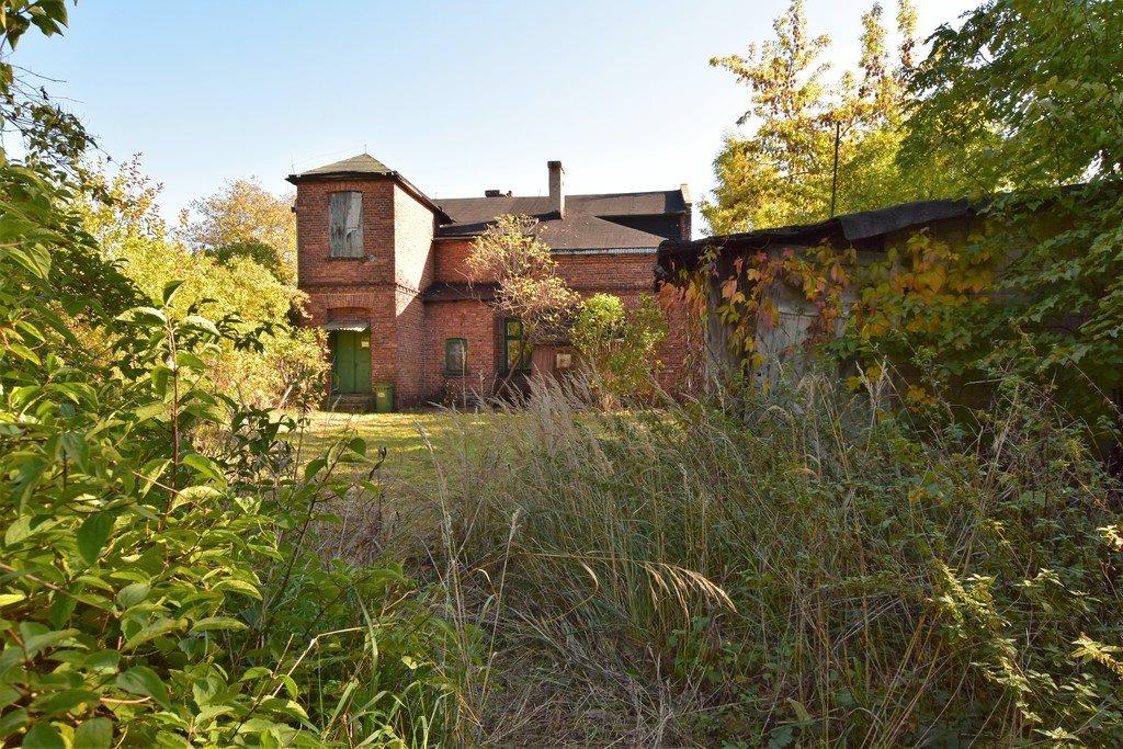 Dom na sprzedaż Dłutów  166m2 Foto 7