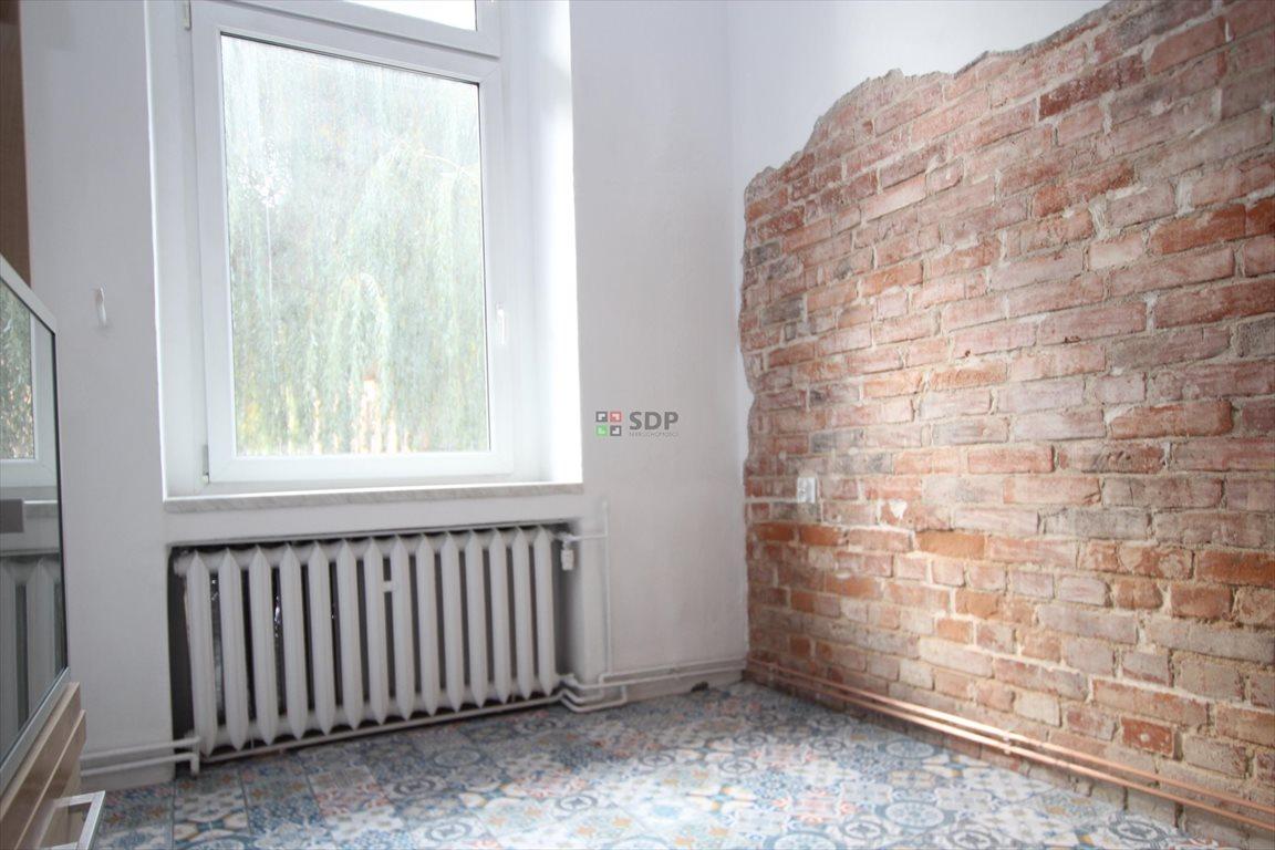 Mieszkanie czteropokojowe  na sprzedaż Wrocław, Krzyki, Brochów, Chińska  89m2 Foto 2