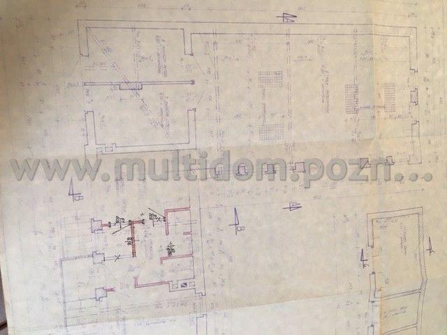 Lokal użytkowy na sprzedaż Luboń  100m2 Foto 8