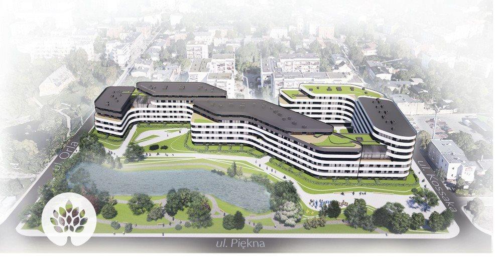 Mieszkanie czteropokojowe  na sprzedaż Bydgoszcz, Szwederowo, Piękna  102m2 Foto 6