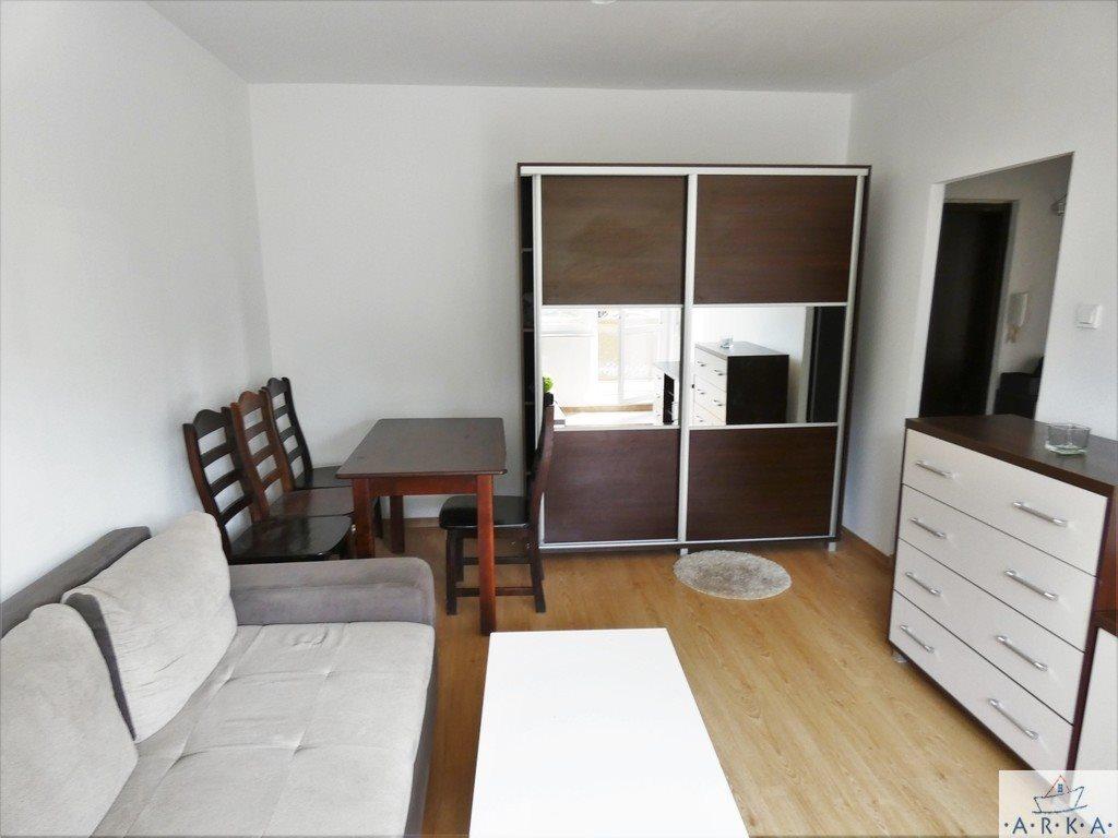 Mieszkanie dwupokojowe na sprzedaż Szczecin, Os. Arkońskie  42m2 Foto 3
