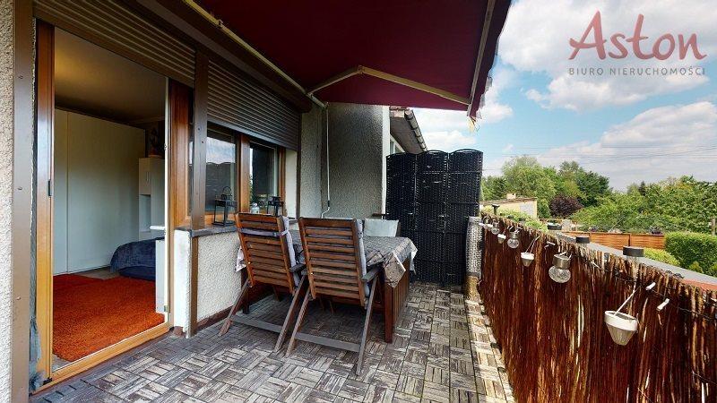 Dom na sprzedaż Pszczyna  150m2 Foto 6
