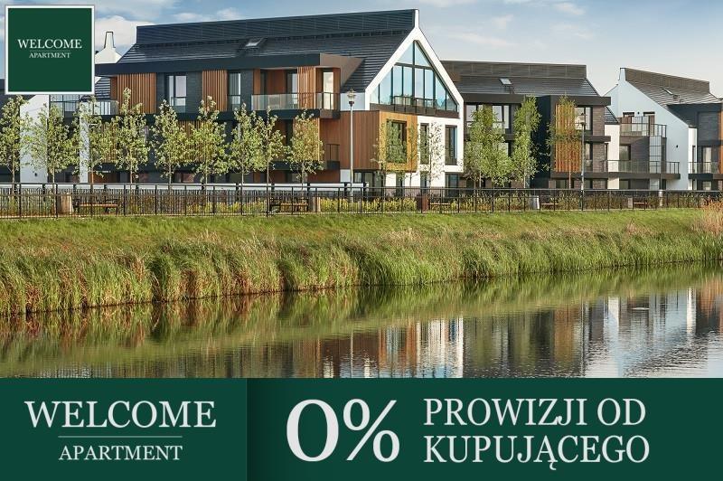 Mieszkanie czteropokojowe  na sprzedaż Gdańsk, JELITKOWO, Bursztynowa  121m2 Foto 1