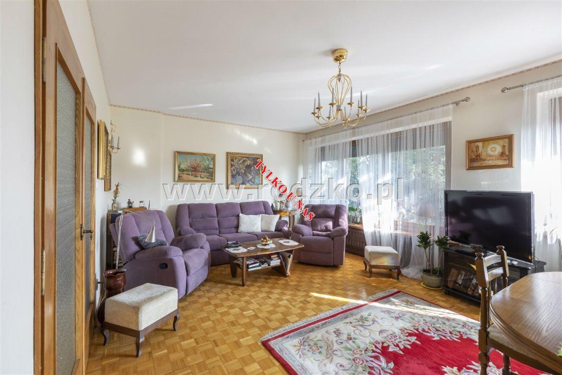 Dom na sprzedaż Bydgoszcz, Szwederowo  300m2 Foto 9