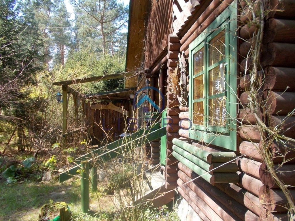 Dom na sprzedaż Różan  90m2 Foto 6