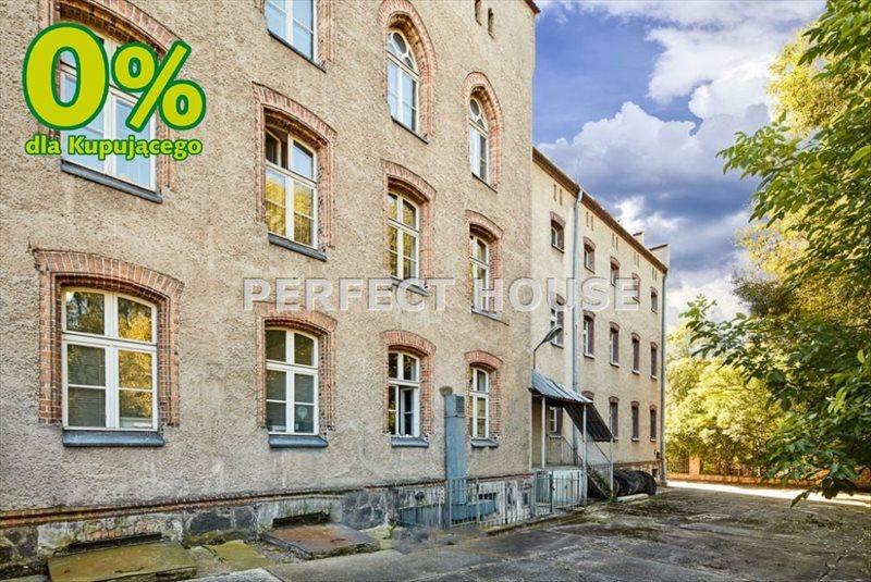 Lokal użytkowy na sprzedaż Chojna  1428m2 Foto 7