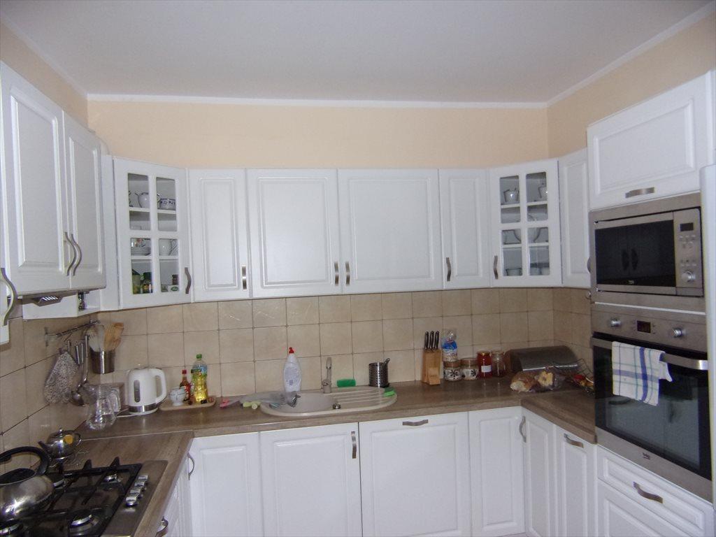 Dom na sprzedaż Glinojeck, Wola młocka 66  104m2 Foto 2