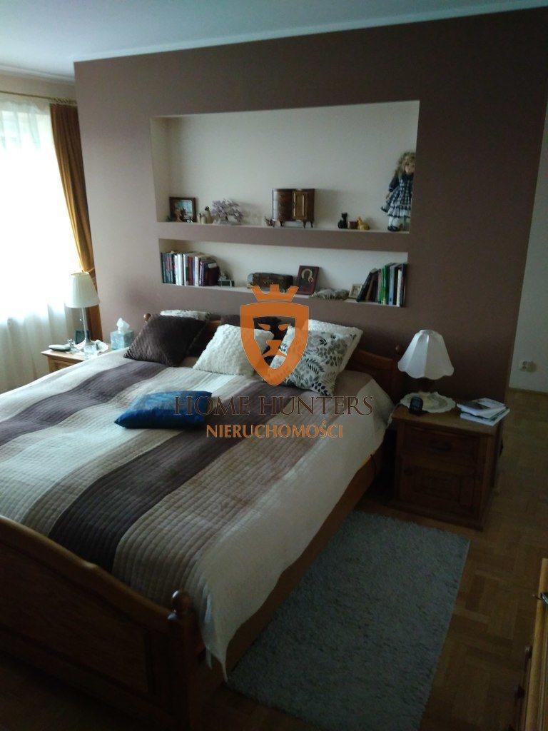 Dom na sprzedaż Koczargi Nowe, Warszawska  2600m2 Foto 4