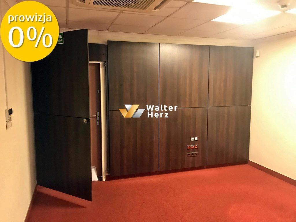 Lokal użytkowy na sprzedaż Warszawa, Praga-Południe, Saska Kępa  400m2 Foto 8