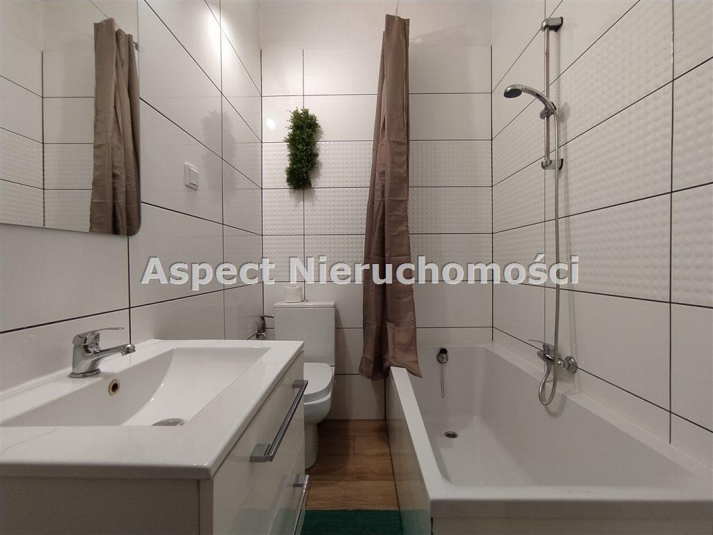 Mieszkanie trzypokojowe na sprzedaż Katowice, Dolina Trzech Stawów  65m2 Foto 7